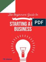 Expert Market Business Guide Final