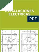 5. INSTALACIONES ELÉCTRICAS