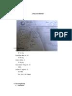 ANALISIS RESEP 2.doc