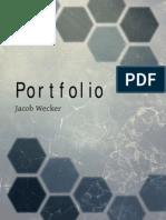 P9JacobWecker.pdf