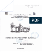 topografia_clasica