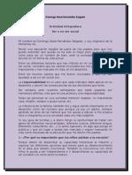 HernandezSalgado Domingoabad M8S1 Seronosersocial - Copia