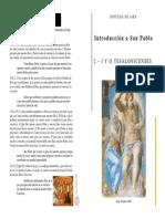 Cuaderno 02 Tesalonicenses