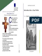 Cuaderno 05 Filipenses