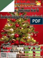Revista Lema Diciembre 2015