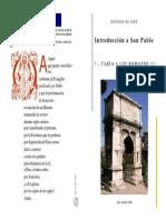 Cuaderno 07 Romanos 1