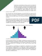 Percepción de la composición y desarrollo de centros gerontológicos 1encuesta.doc