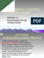 PCP Semana 11 y 12 - Carga de Máquina (1)