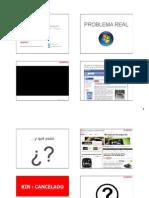 20151DIE080F001_LeanStartup + Prototipos - DIE - Arturo Herrera v1 copia