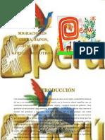 PERU MULTICULTURAL  DIAPO NUEVO PA IMPRIMIRRR.pptx
