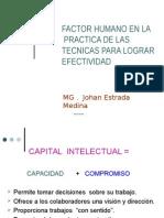 Tipología Frecuentes en Los Grupos