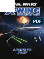 Star Wars X-Wings PDF.pdf