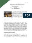 RESISTANCE MARATHON DES PARTIS DE L'ALTERNANCE