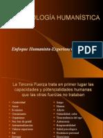 Bases Fil Hum Para Teoría y Sistemas 2012