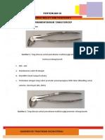 PERTEMUAN IX.pdf