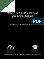 Farmacia Hospitalaria