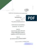 Monografia Del Proyecto-equipo 11