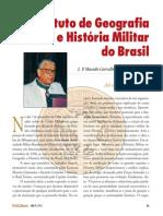 15_6s4w.pdf