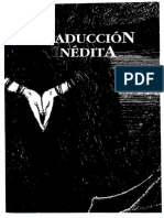Anacreonte Gago PIB 1994
