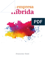 --LIBRO Gratuito- La Empresa Hibrida