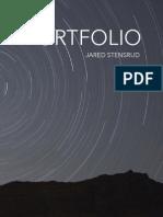 P9JaredStensrud.pdf