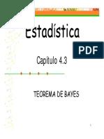 estadistica_4_3