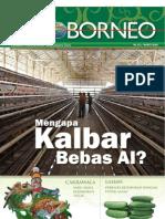 agroborneo edisi 01