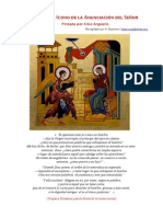 Icono-Anunciacion-del-Senor-Kiko-Arguello-Explicacion.pdf
