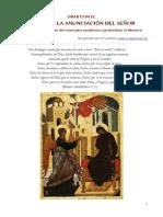 Icono-Anunciacion-del-Señor-Explicacion.pdf