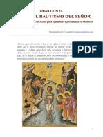Icono-Bautismo-del-Senor-Explicacion.pdf