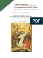 Icono-Descenso-a-los-Infiernos-Explicacion.pdf
