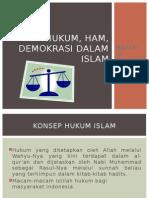 HUKUM  MATERI   IV.pptx