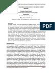 Article_Topic_1.pdf