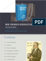 Mon Premier Manuel Magraw-Version 2