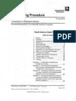 EngineeringProcedure 20150203123533.088 X