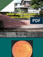 Copy of Oklusi AVRS