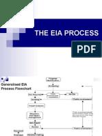 ES 455  presentations_handout 10th_Dec_2013.pptx