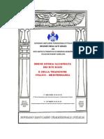 123281767 Storia Illustrata Dei Riti Egizi e Della Tradizione Italica
