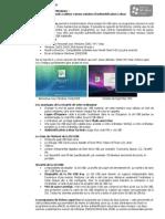 Rohos Logon Key Datasheet_fr