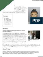 Nganga - Wikipedia, The Free Encyclopedia
