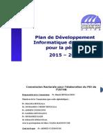 PDI_USTHB-2015-2019
