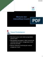 PDCI Core Kit 10 Inisiasi Insulin Rev 1