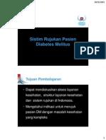 PDCI Core Kit 18 Sistem Rujukan Rev 1