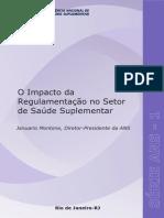 ProdEditorialANS Serie Ans Vol 1