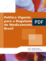 Manual Politica Medicamentos