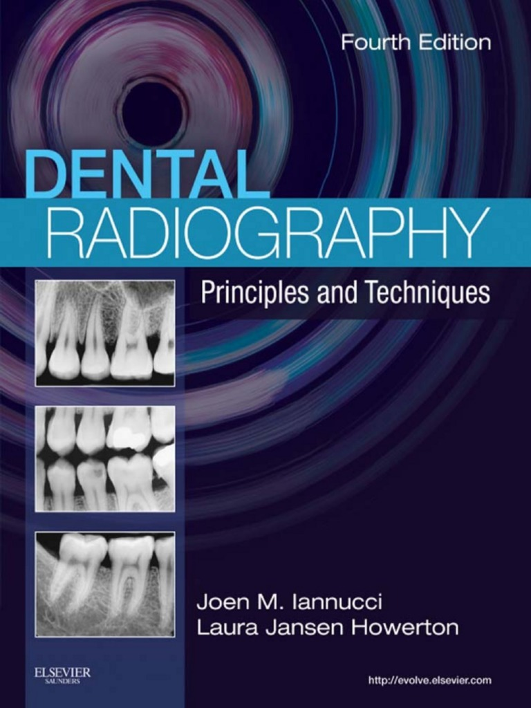 Download ebook operative marzouk dentistry