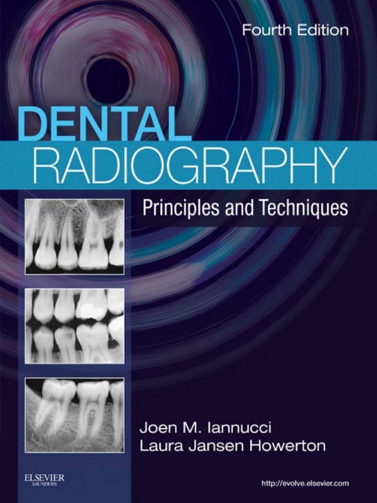Download ebook operative marzouk dentistry