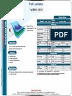 9 & 10 PCT-2 (P-L)