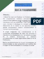 Introduction_Economie_S1_www.cours-fsjes.blogspot.com.pdf