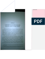 John Dewey e o Ensino de Arte No Brasil- Capítulo 4